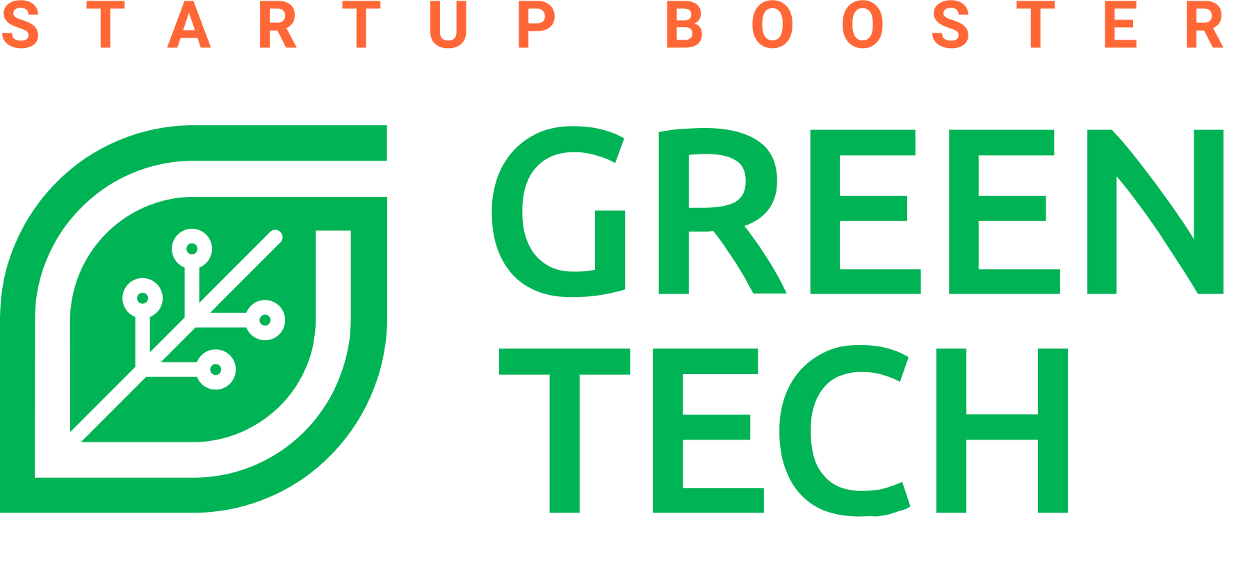 «GreenTech» is the first accelerator of technology startups in the field of ecology in Russia